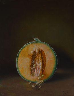 fruit interdit